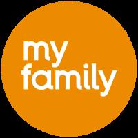 myfamily_logo