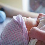 stockvault-sleeping-newborn235816