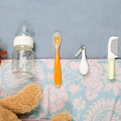 supplies-for-expecting-baby